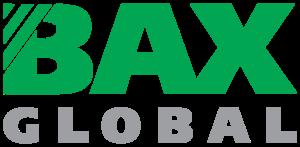 BAX Global Tracking