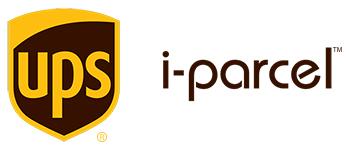i-parcel Tracking