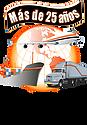 ABE Cargo Tracking