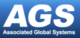Associated Global Systems Tracking