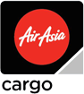 Air Asia Cargo Tracking