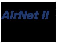 AirNet II Tracking