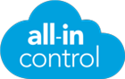All-in Control Tracking