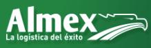 Almex Tracking