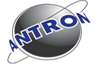 Antron Express Tracking