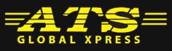 ATS globex Tracking