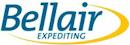 Bellair Tracking