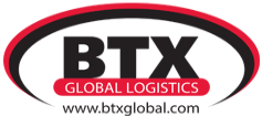 BTX Global Logistics Tracking