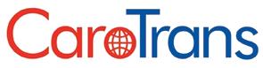 CaroTrans Tracking