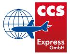 CCS Express Tracking