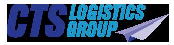 CTS Logistics tracking