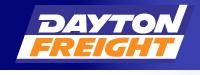 Dayton Freight Tracking