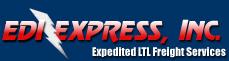 EDI Express Tracking