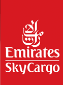 emirates cargo tracking