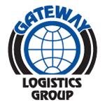 Gateway Tracking
