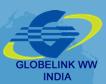 Globelink Tracking