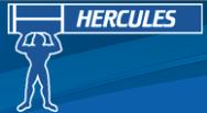 Hercules Tracking