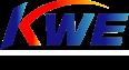 KWE Tracking