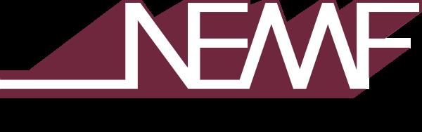 NEMF Tracking