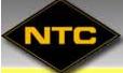 NTC Tracking