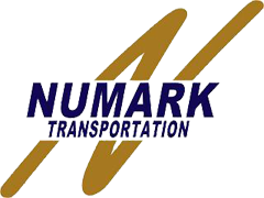 Numark Transportation Tracking
