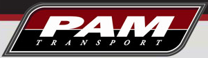 PAM Transport tracking