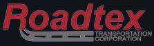 Roadtex Tracking