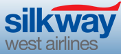 Silk Way West Airlines Tracking
