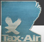 Tax-Air Tracking