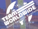 Team Worldwide Tracking
