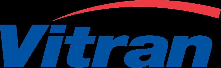 vitran tracking