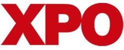 xpo tracking