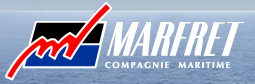 marfret tracking