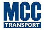mcc container tracking