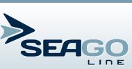 seago line tracking