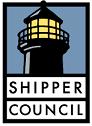 shippercouncil
