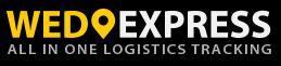 WeDo Express Tracking