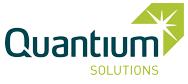 Quantium Solutions Tracking