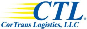 CorTrans Logistics Reviews