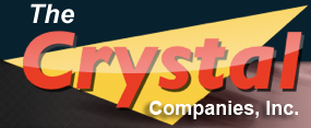 Crystal Motor Express Tracking