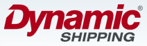 Dynamic Shipping Tracking