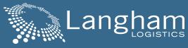 Langham Logistics Tracking
