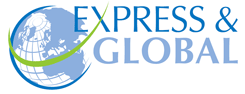 Express Global Tracking