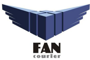 FAN Courier Tracking