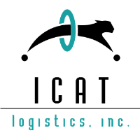 ICAT Logistics Tracking