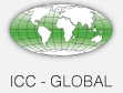 ICC Global Couriers Tracking