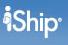 iShip Tracking