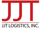 JJT Logistics tracking
