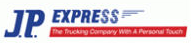 JP Express Tracking