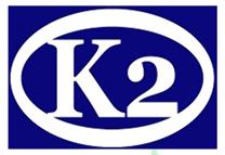 K2 Logistics Tracking